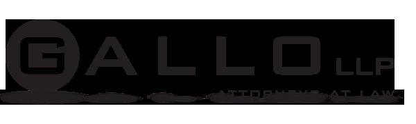 Full login page logo