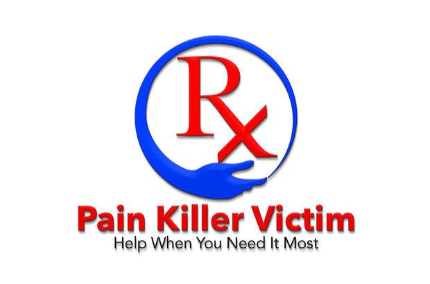 Full painkillersite logo