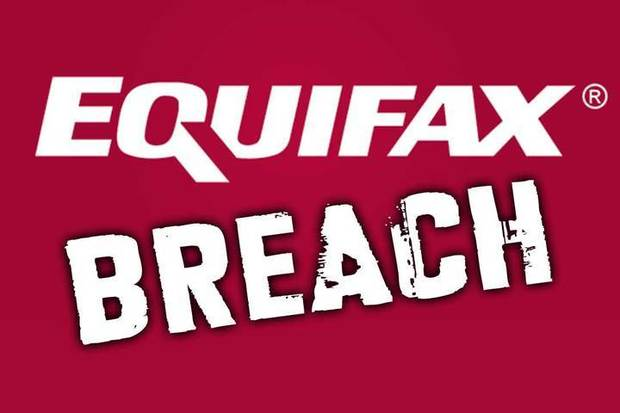 Full equifax breach image