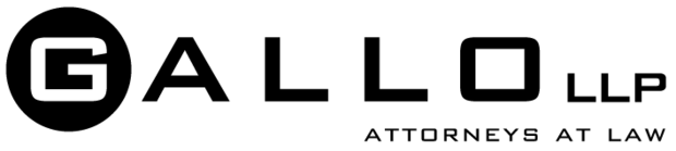 Full gallo logo final llp
