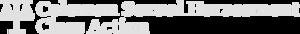 site site logo