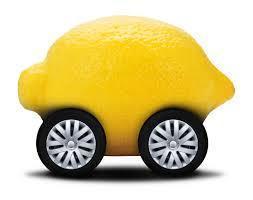 Lemon.law  site logo